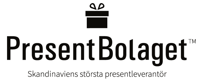 PresentBolaget logo